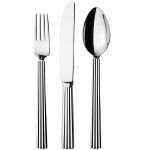 Caterers Silverware